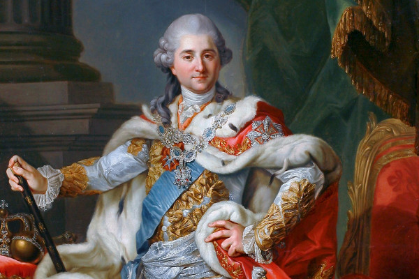 header Stanisław_II_August_Poniatowski_in_coronation_clothes