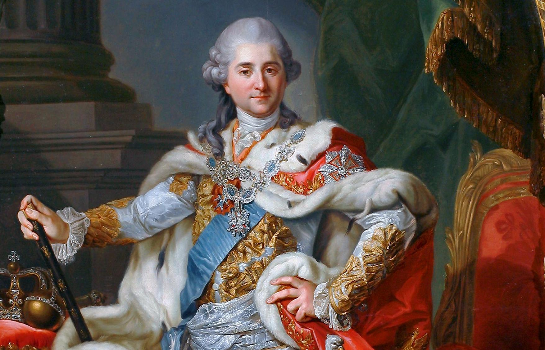 header Stanisław_II_August_Poniatowski_in_coronation_clothes