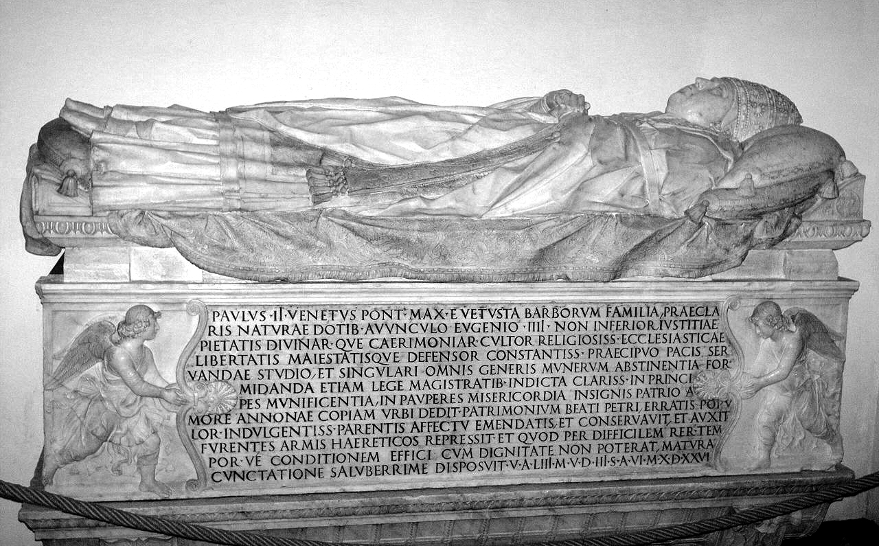 1280px-Tomb_of_pope_Paulus_II