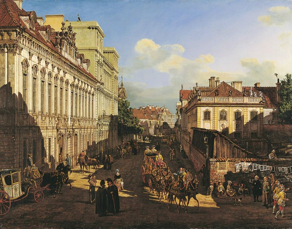 Bellotto_Miodowa_Street_in_Warsaw_01