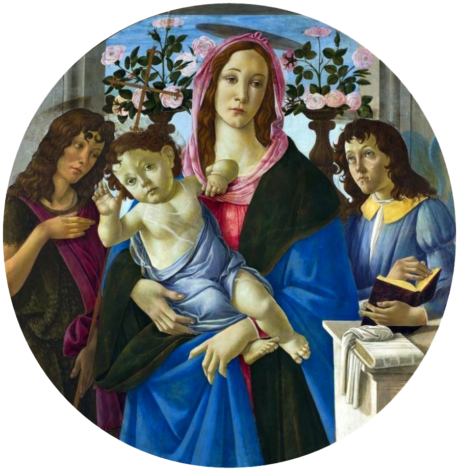 png Botticelli_Madonna_and_Child_01