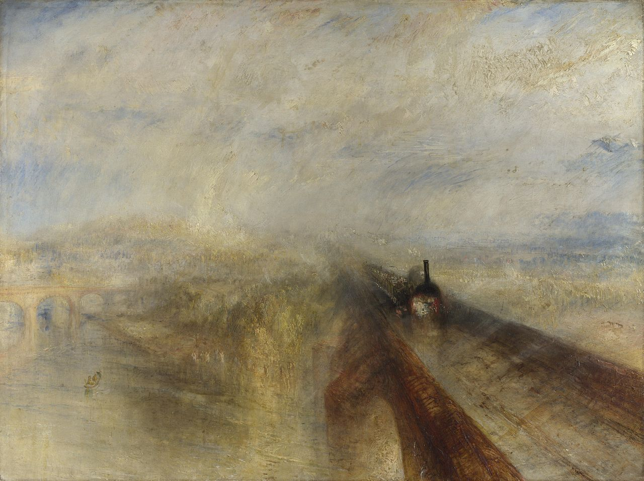 1280px-Turner_-_Rain,_Steam_and_Speed_-_National_Gallery_file