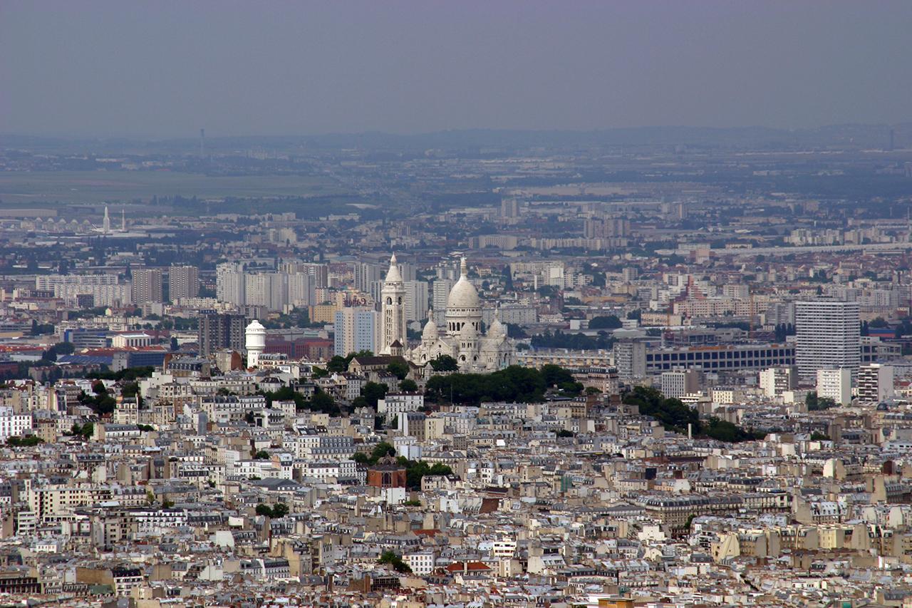 Tour_Eiffel_Sacre_Coeur