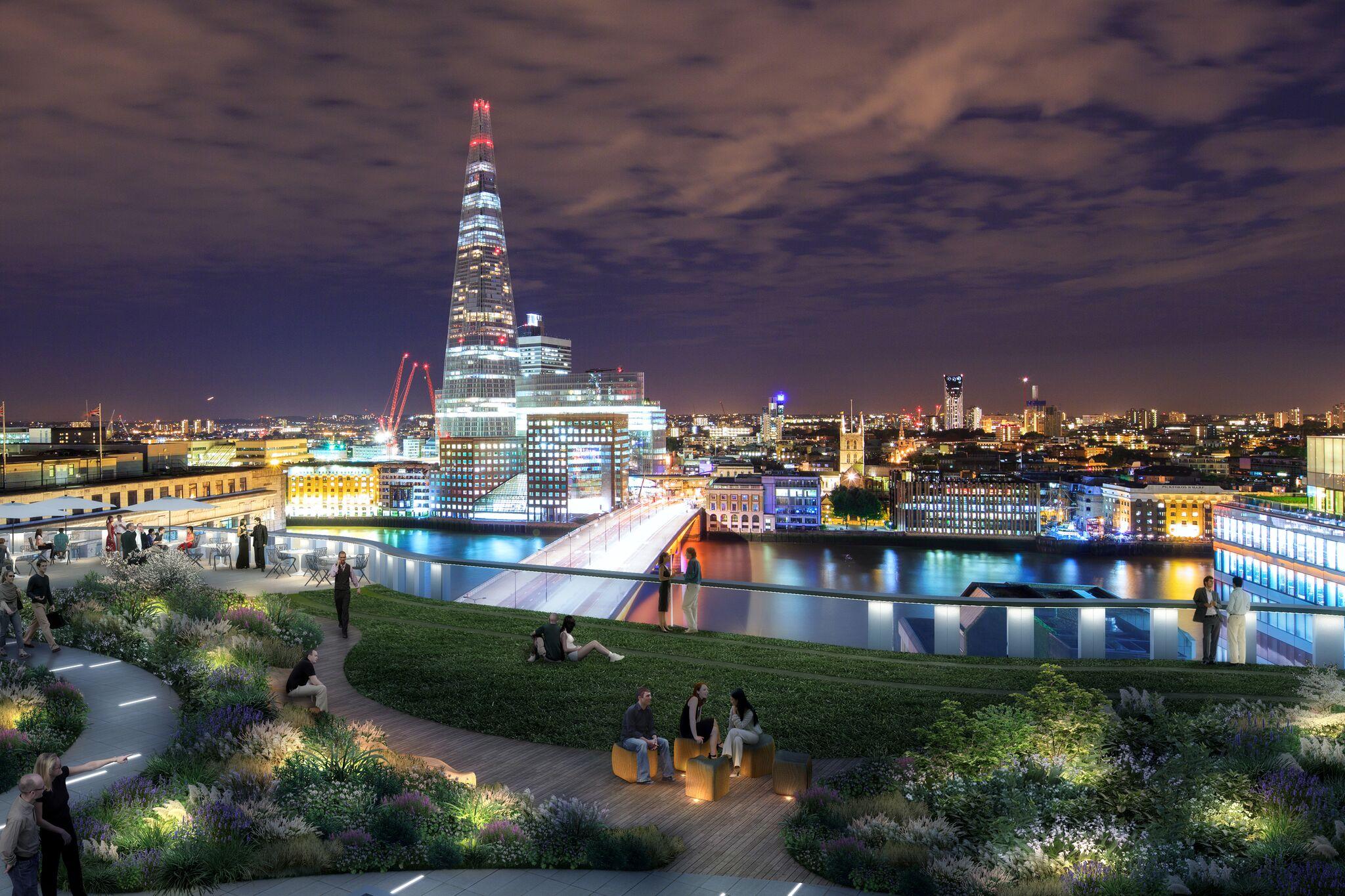 hb-reavis_33-central_london_6