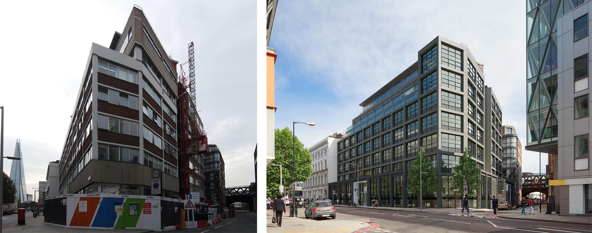 hb-reavis_61-southwark_london_2