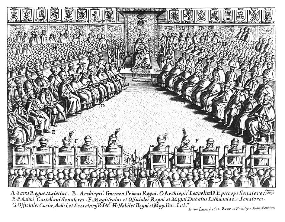 Polish_Sejm_under_the_reign_of_Sigismund_III_Vasa